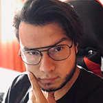 Julian Espitia