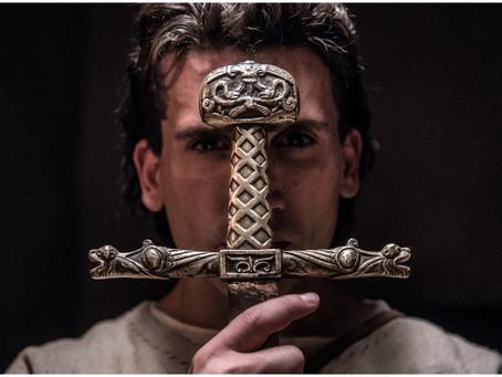 Amazon Prime Video anuncia la segunda temporada de la serie Amazon Original El Cid
