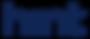 hint logo.png