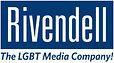 Rivendell-Logo-Stacked-LGBT-JPG-250x138.
