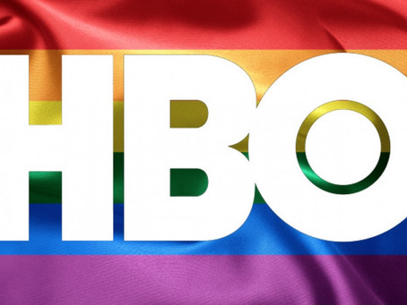 HBO anuncia 'TODXS', su nueva serie original con temática LGBTQIA