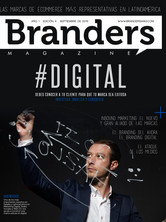 Branders Magazine Issue 4