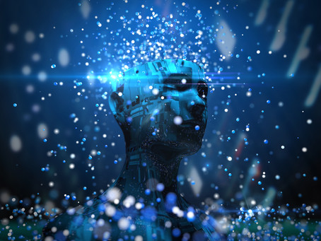 Branding in the Machine Learning age