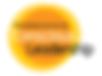Global logo.png