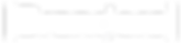 logo branders blanco-01.png