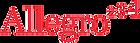 logo-allegro234-transp.png