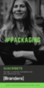 #Packaging.png