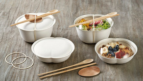 Rethinking Hospitality Packaging: Conscious Convenience