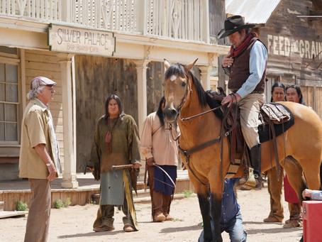 Robert De Niro, Tommy Lee Jones y Morgan Freeman le dan vida a La Última Estafa