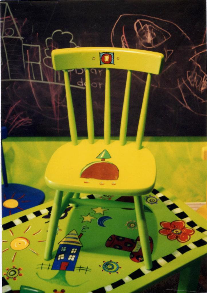 Co-op Playroom Chair l.jpg