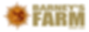 BARNEYS FARM LOGO.png