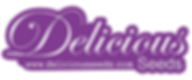 DELICIOUS SEEDS LOGO.png