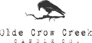 Olde Crow Creek