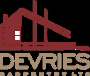 Devries Carpentry Ltd