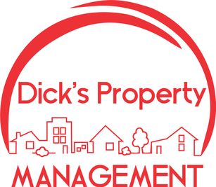 Dick's Property Management