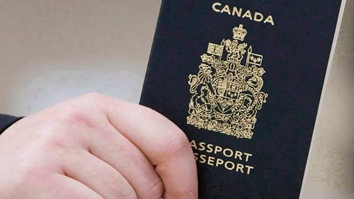 passport image.png