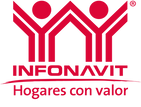 Logo Infonavit.png