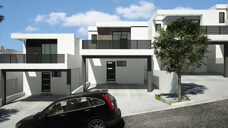Casa CC cielo.png