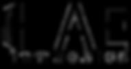 logo-ihae.png
