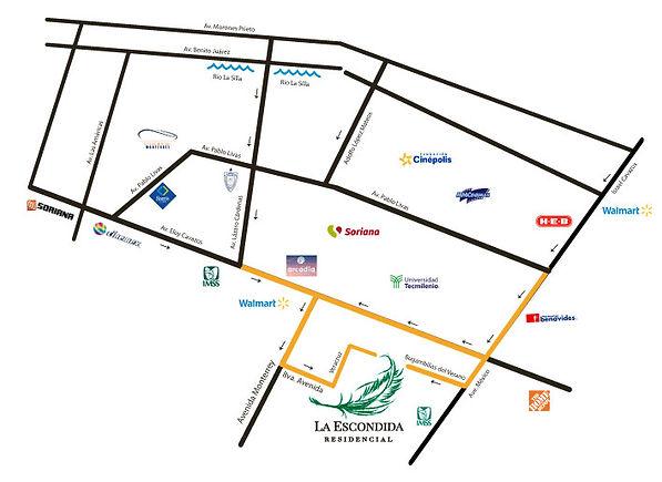 MAPA-LA-ESCONDIDA.jpg