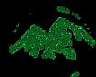 Montañias logo VM.png