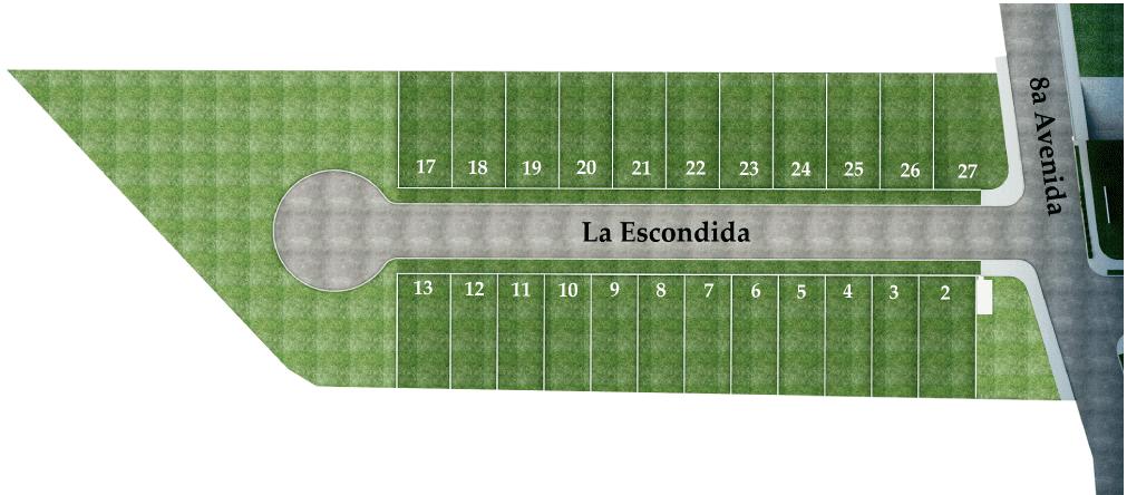 PANORAMICO---LA-ESCONDIDA.png