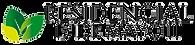 logo---15-de-mayo-ll.png
