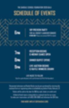 Gala-Invite-2020-back.jpg