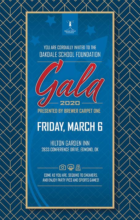 Gala-Invite-2020-Front.jpg