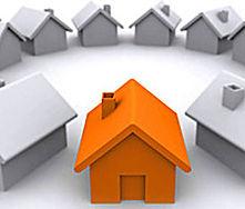 Building Insurance 2.jpg