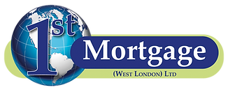 1stmortgage_blue.png