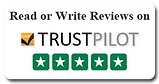 TrustPilot-Review-Button.png