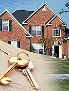 House & Keys.jpg