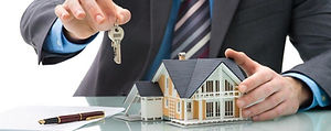Mortgage-Loan.jpg