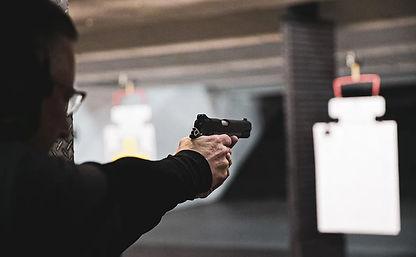 Pistol Range.JPG