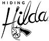 Hilding Hilda.png