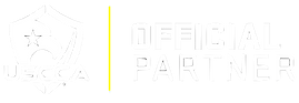 Official Partner Logo White.png