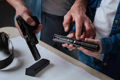 pistol_training.jpg