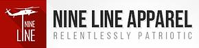 nine_line.png