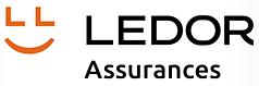 ledor_assurances_logo.png