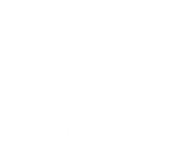 bonhomme-blanc-20-crop.png