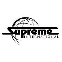 carre-supreme.jpg