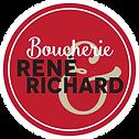Boucherie René Richard