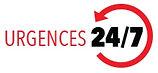 Urgences 24/7
