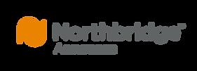 Northbridge-Assurance_logo_FR.png