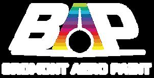 logo-inverse-siteweb.png