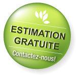 estimation-gratuite_footer.jpg
