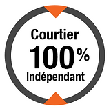 rond-courtier-independant-3.png