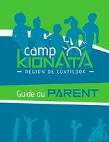Guide-du-parent.JPG