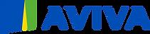 Aviva_logo_logotype.png